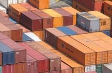 Xuất khẩu Cộng hòa Séc ưu ái Nga, lạnh nhạt với Ukraine