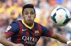 Chuyển nhượng 8/6: Arsenal mua Balotelli, M.U sắp có Sanchez?