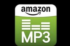 Amazon sắp cho ra mắt dịch vụ cung cấp nhạc miễn phí