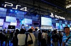 PlayStation giúp Sony chiếm ngôi vương mảng giải trí tại nhà