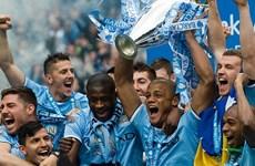 Lịch thi đấu Premier League: Man City gặp khó, M.U dễ thở