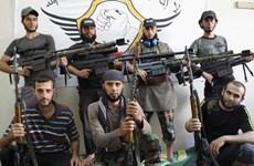 Giới phân tích cảnh báo ISIL sẽ tấn công trực diện vào Phương Tây