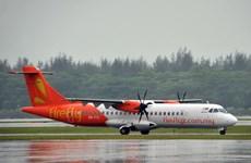 Các hãng hàng không giá rẻ nhất thế giới tập trung ở châu Á
