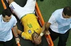 Đội tuyển Brazil sẽ đá thế nào khi thiếu ngôi sao Neymar?