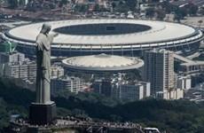 Thư Brazil: Maracana đã mở tiệc sẵn chờ đội tuyển Brazil