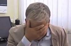 Quan chức LHQ bật khóc vì vụ đánh bom trường học tại Gaza