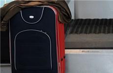 Thẻ ReboundTAG: Giải pháp tuyệt vời cho quản lý hành lý và du lịch