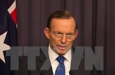 """Thủ tướng Australia: Mối đe dọa khủng bố """"cao hơn bao giờ hết"""""""