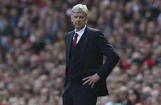 Kết quả Champions League: Arsenal xác định đối thủ vòng play-off