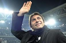 Conte trở thành HLV đội tuyển Italy: Còn nhiều việc phải làm!