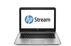 HP thách thức Chromebook của Google với mẫu notebook giá rẻ