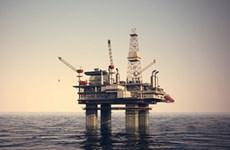 Vốn đầu tư vào các dự án dầu mỏ đối mặt với nhiều rủi ro