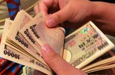 Gần 5% người trưởng thành ở Nhật Bản nghiện cờ bạc điên cuồng