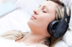 Những tác dụng không ngờ của âm nhạc đối với trí não con người