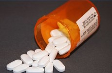 Dùng Benzodiazepine thời gian dài có thể bị bệnh Alzheimer