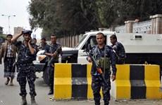 Chính phủ Yemen và phiến quân đạt thỏa thuận tháo gỡ bế tắc