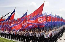 Triều Tiên tố cáo Mỹ cố tình bóp méo tình hình nhân quyền