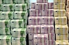 """EU """"bơm"""" 90 triệu euro hỗ trợ các doanh nghiệp vừa và nhỏ"""