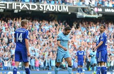 """Kết quả bóng đá: Lampard """"phá lưới"""" Chelsea, Barca đại thắng"""
