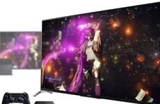 PlayStation TV sẽ chính thức có mặt tại thị trường Mỹ từ 14/10