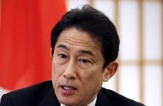 Nhật-Triều xúc tiến đàm phán về vấn đề bắt cóc công dân