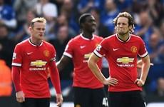 Lịch trực tiếp bóng đá: Lo cho M.U, Arsenal đụng đầu Tottenham