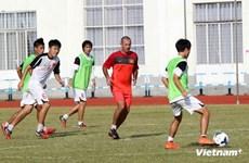 [Video] Những lý do để tin rằng U19 Việt Nam sẽ đánh bại Hàn Quốc