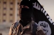 Các phương tiện truyền thông trong hoạt động tuyên truyền của IS