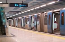 Bồ Đào Nha: Đình công phản đối tư nhân hóa tàu điện ngầm