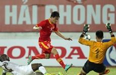 Bảng xếp hạng FIFA: Việt Nam thăng tiến, Tây Ban Nha tụt hạng