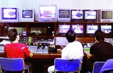 Phê duyệt đề án Dịch vụ Phát thanh Truyền hình phục vụ kiều bào