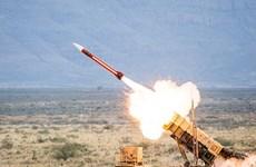 Ba Lan mua tên lửa tầm ngắn do căng thẳng với Nga leo thang