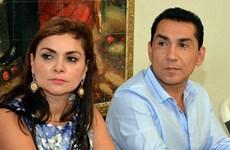 Vụ 43 giáo sinh Mexico mất tích: Bắt cựu thị trưởng Iguala