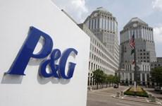 Argentina điều tra hoạt động trốn thuế của tập đoàn P&G và GE