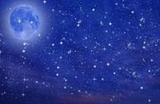 """Phát hiện mới về các vì sao """"ẩn dật"""" nằm ngoài các thiên hà"""