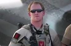 Rob O'Neill đã bịa đặt chuyện phát đạn kết liễu Osama bin Laden?