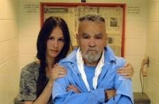 Tội phạm giết người hàng loạt Charles Manson sắp kết hôn