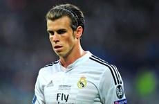 Chuyển nhượng 23/12: Torres ra đi, M.U quyết gây sốc vụ Bale?