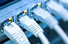 Internet ở Triều Tiên đã được khôi phục nhưng chưa ổn định