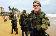 Đặc nhiệm bắn bin Laden bị điều tra tội tiết lộ bí mật quân sự