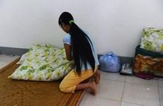 AFP viết về thực trạng nạn buôn bán phụ nữ Việt Nam sang Trung Quốc
