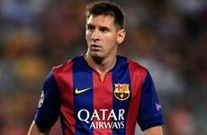 """Chuyển nhượng 29/12: Chelsea """"chiến"""" M.U, Messi nhận lương """"khủng"""""""