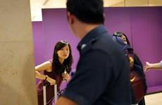 Những điều chưa biết về hành khách trên máy bay AirAsia mất tích