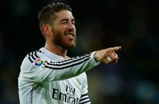 Chuyển nhượng 30/12: M.U quyết có Ramos, Hummels đòi ra đi?