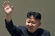 Những sự thật thú vị chưa biết về ông Kim Jong-un và Triều Tiên