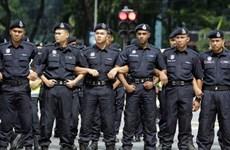 Malaysia tăng cường an ninh cho Hội nghị Ngoại trưởng ASEAN