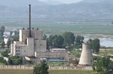 Triều Tiên tiếp tục chính sách phát triển cả hạt nhân và kinh tế