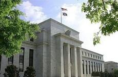 Fed cân nhắc thời điểm tăng lãi suất tại cuộc họp chính sách