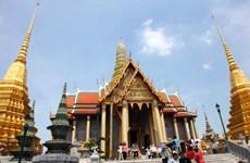 Du lịch Thái Lan vẫn tập trung hướng vào thị trường ASEAN