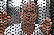 Ai Cập trục xuất nhà báo người Australia của kênh Al Jazeera